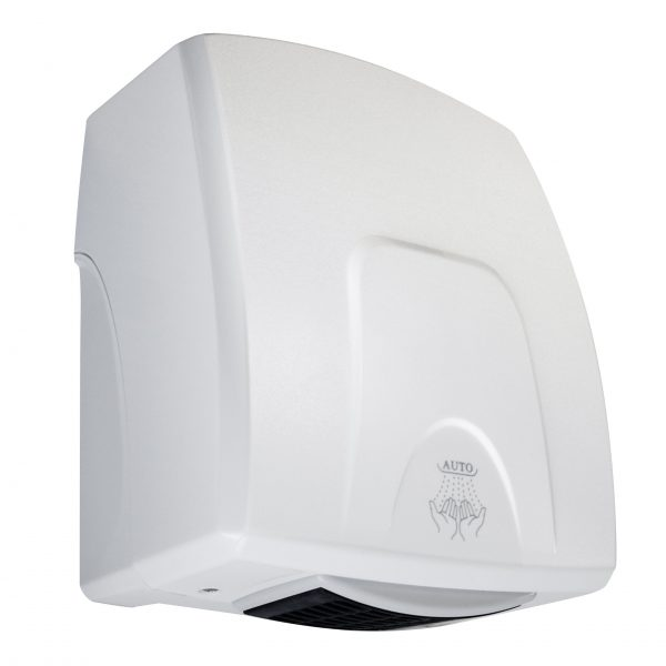 Classic Compact Hand Dryer