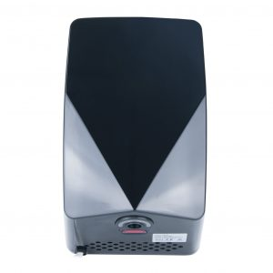 Classic V-Dry Compact Hand Dryer