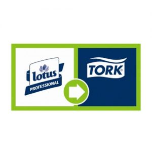 Tork Professional Products