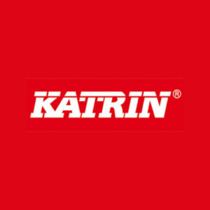 katrin paper products