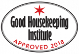 Good housekeeping approved