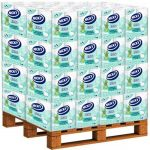 Nicky Toilet Roll Pallet Deal - ELITE 3ply