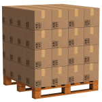 Wholesale Pallet Deals